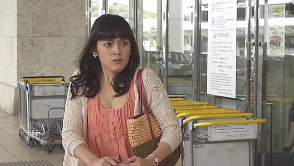 惡作劇之吻沖繩SP[18-02-23].JPG