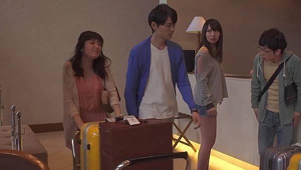惡作劇之吻沖繩SP[18-03-47].JPG