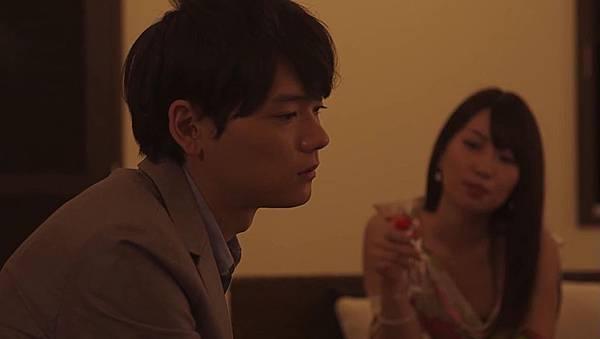 惡作劇之吻沖繩SP[18-20-02].JPG