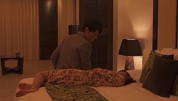 惡作劇之吻沖繩SP[18-21-06].JPG