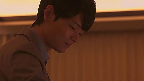 惡作劇之吻沖繩SP[18-21-42].JPG
