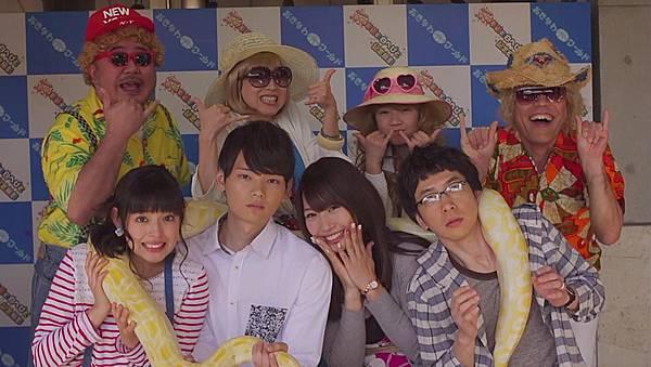 惡作劇之吻沖繩SP[18-25-04].JPG