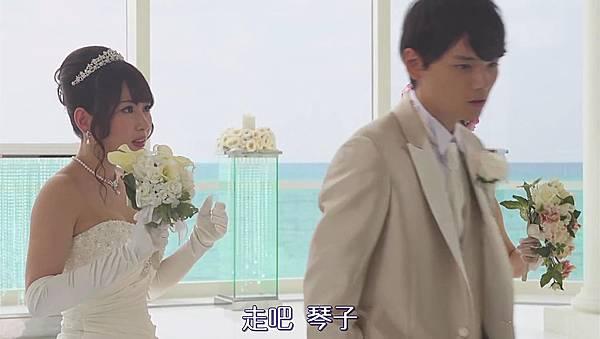 惡作劇之吻沖繩SP[18-31-46].JPG