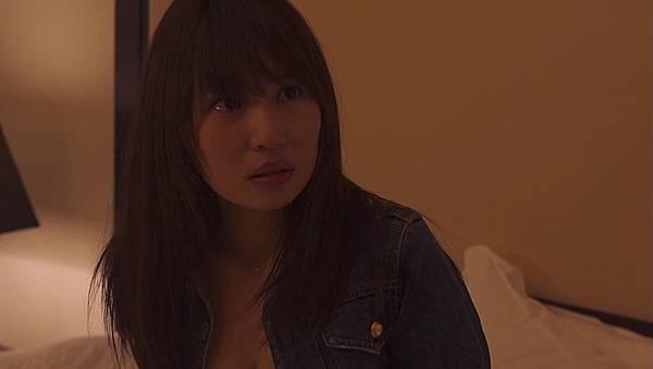 惡作劇之吻沖繩SP[18-37-36].JPG