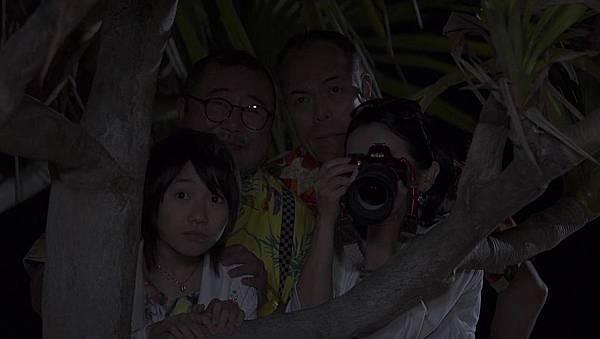惡作劇之吻沖繩SP[18-43-10].JPG