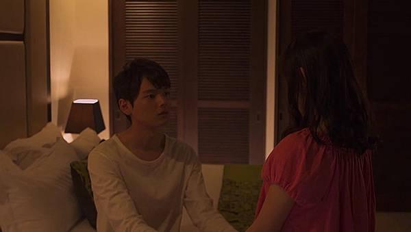 惡作劇之吻沖繩SP[18-44-14].JPG