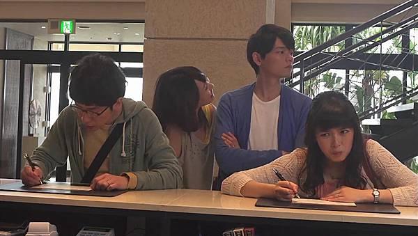 惡作劇之吻沖繩SP[20-53-45].JPG