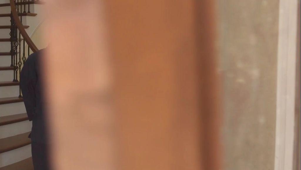 0001.奇_網-一吻定情2第2集 - 我_姓相原[1080P][21-49-53].JPG