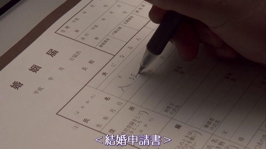 0001.奇_網-一吻定情2第2集 - 我_姓相原[1080P][22-29-05].JPG