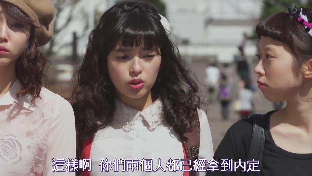 0001.奇_網-一吻定情2第3集 - 你好小嬰兒[1080P][19-26-48].JPG