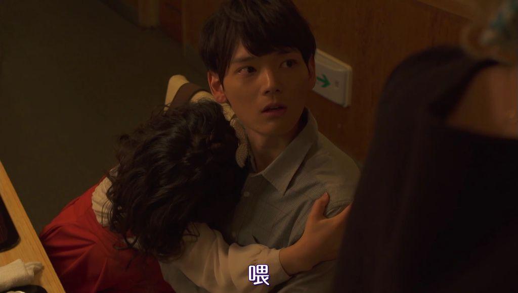 0001.奇_網-一吻定情2第3集 - 你好小嬰兒[1080P][19-38-51].JPG
