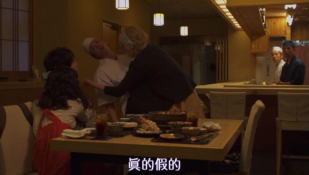 0001.奇_網-一吻定情2第3集 - 你好小嬰兒[1080P][19-39-23].JPG