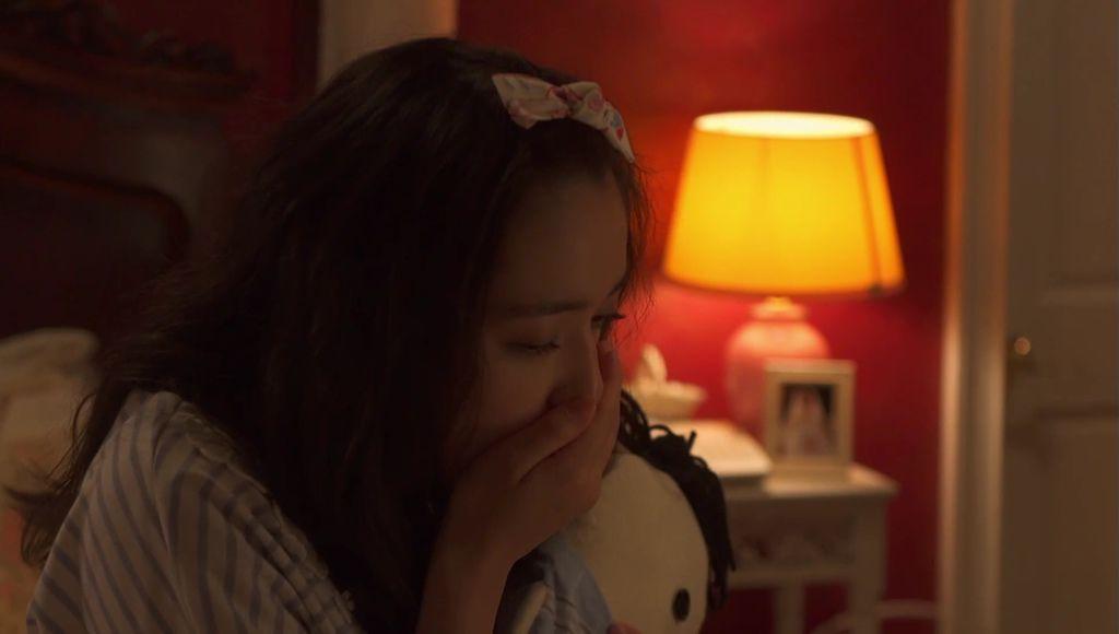 0001.奇_網-一吻定情2第3集 - 你好小嬰兒[1080P][19-43-32].JPG