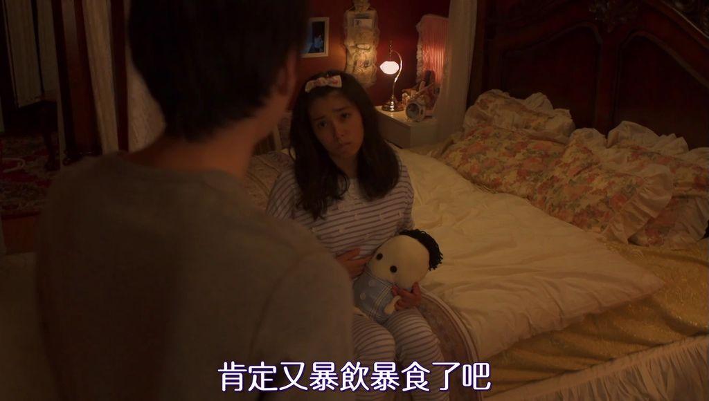 0001.奇_網-一吻定情2第3集 - 你好小嬰兒[1080P][19-44-01].JPG