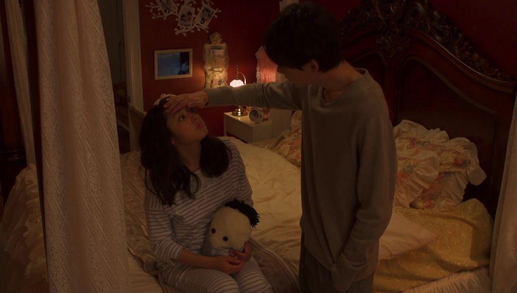 0001.奇_網-一吻定情2第3集 - 你好小嬰兒[1080P][19-44-09].JPG