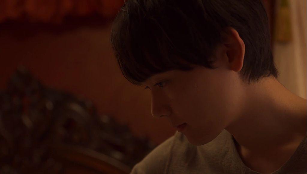 0001.奇_網-一吻定情2第3集 - 你好小嬰兒[1080P][19-44-21].JPG