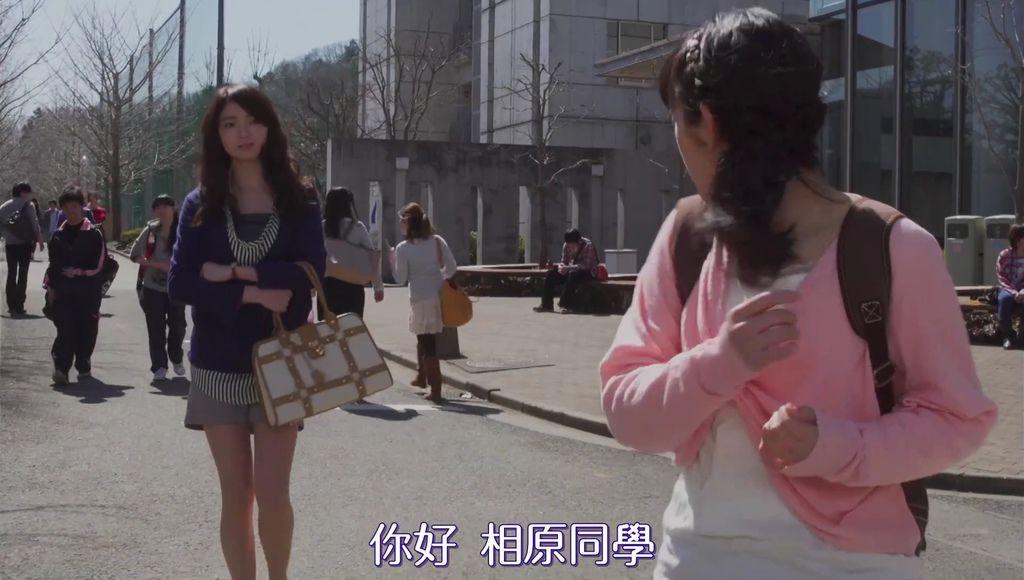 0001.奇_網-一吻定情2第3集 - 你好小嬰兒[1080P][19-49-17].JPG