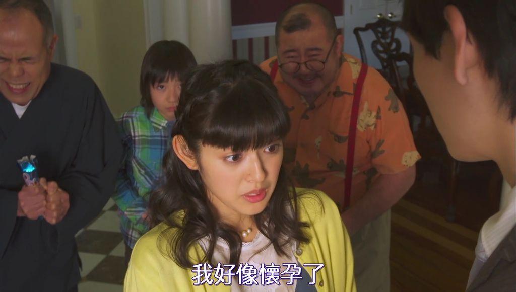 0001.奇_網-一吻定情2第3集 - 你好小嬰兒[1080P][19-53-10].JPG