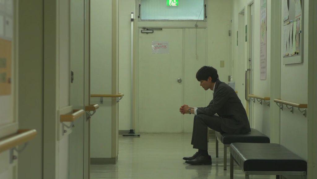 0001.奇_網-一吻定情2第3集 - 你好小嬰兒[1080P][19-55-39].JPG