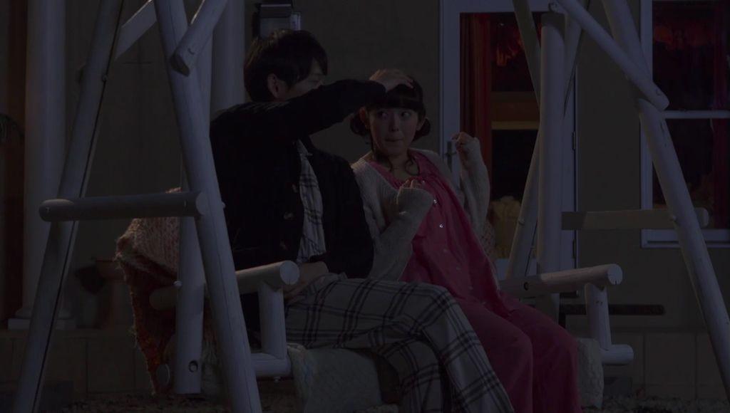 0001.奇_網-一吻定情2第3集 - 你好小嬰兒[1080P][20-03-02].JPG