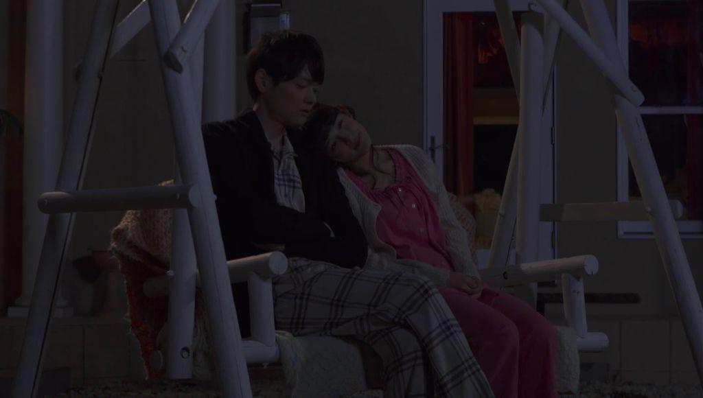 0001.奇_網-一吻定情2第3集 - 你好小嬰兒[1080P][20-03-17].JPG