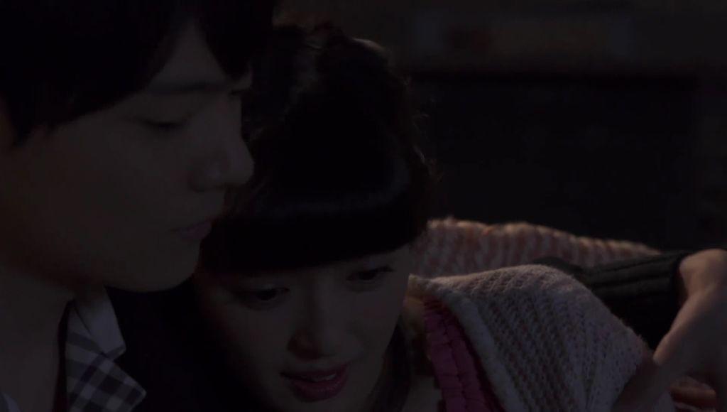 0001.奇_網-一吻定情2第3集 - 你好小嬰兒[1080P][20-05-10].JPG