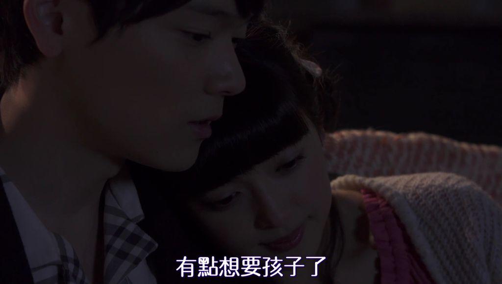 0001.奇_網-一吻定情2第3集 - 你好小嬰兒[1080P][20-05-23].JPG