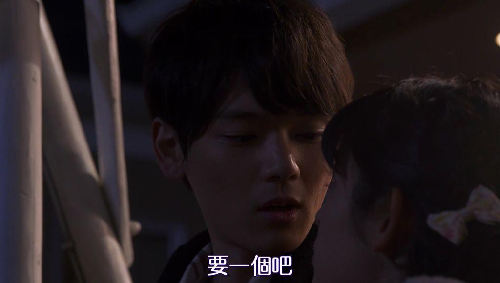 0001.奇_網-一吻定情2第3集 - 你好小嬰兒[1080P][20-05-30].JPG