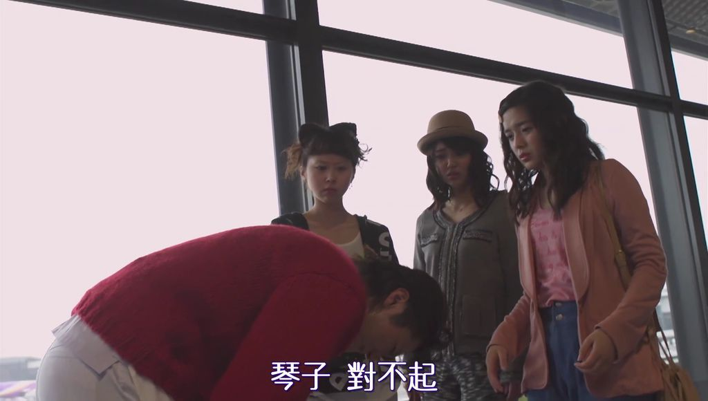 EP4 うきうき♡ファーストデート[19-23-59].JPG