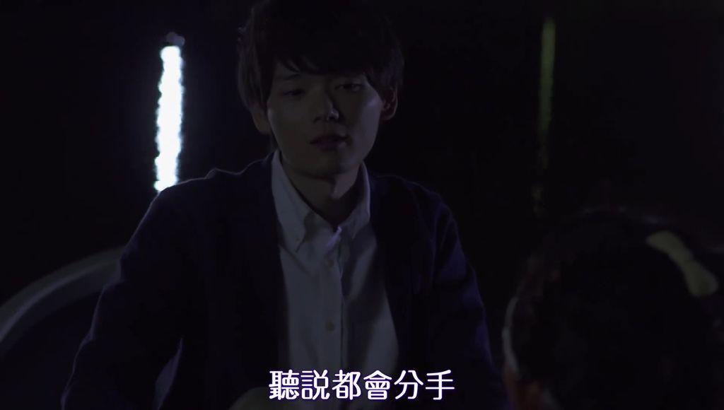 EP4 うきうき♡ファーストデート[19-46-00].JPG