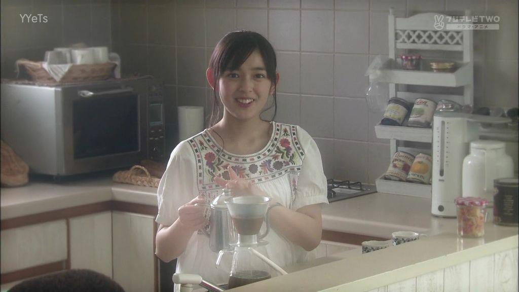 2013 イタズラなKiss~Love in TOKYO~EP02 無字版[21-15-29].JPG