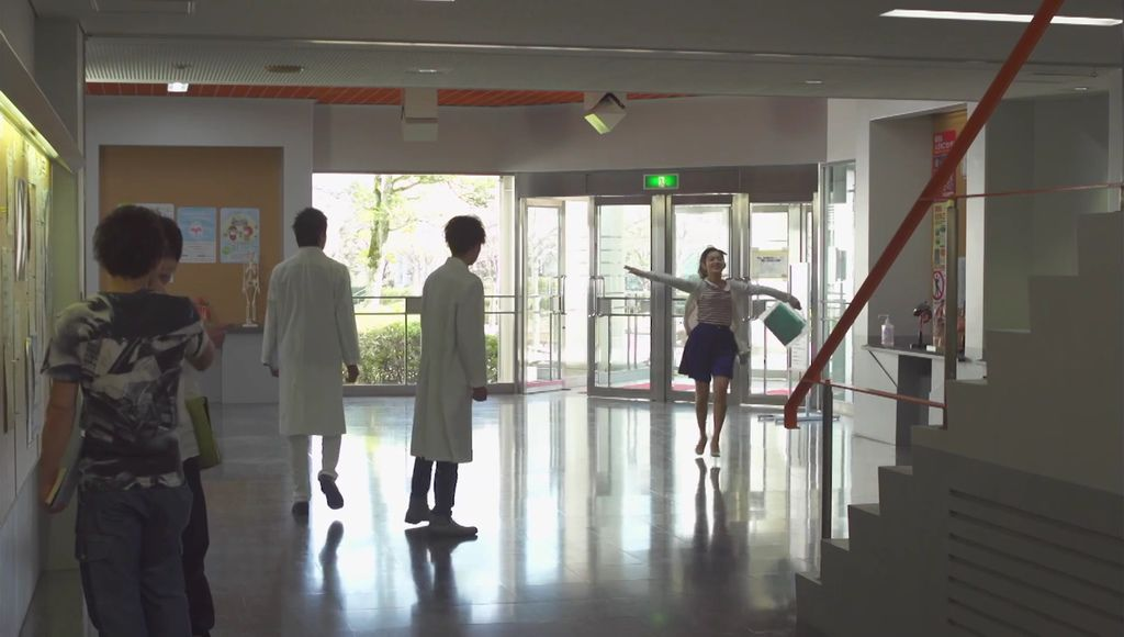 EP5 キョーレツ!白衣の仲間たち[19-35-27].JPG
