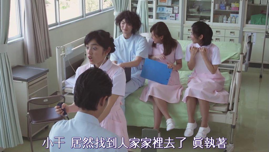 EP5 キョーレツ!白衣の仲間たち[19-45-07].JPG