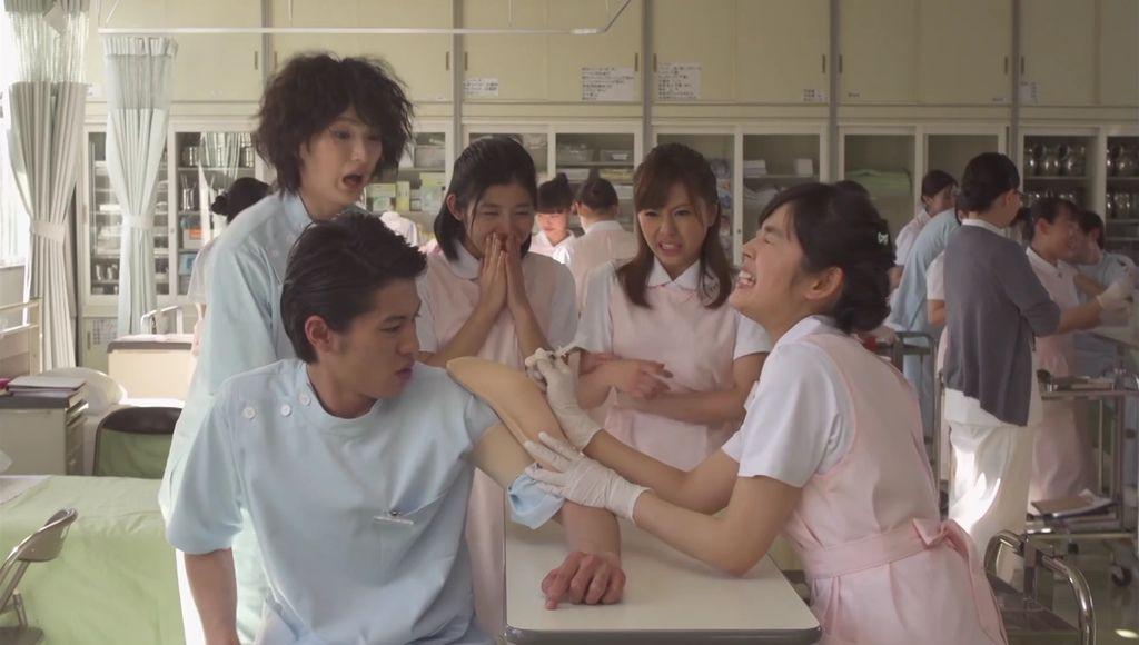 EP5 キョーレツ!白衣の仲間たち[19-54-03].JPG