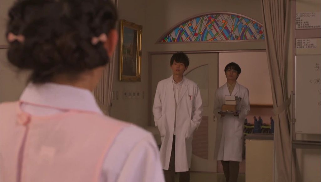 EP5 キョーレツ!白衣の仲間たち[19-55-22].JPG