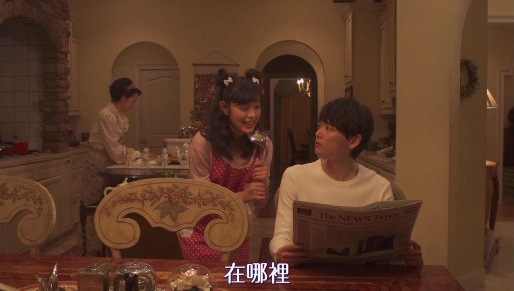 EP5 キョーレツ!白衣の仲間たち[19-59-11].JPG