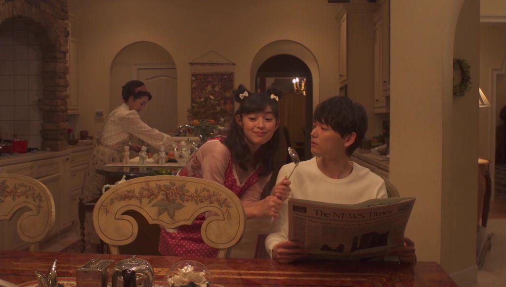 EP5 キョーレツ!白衣の仲間たち[19-59-16].JPG