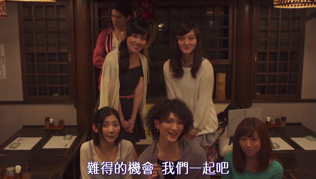 EP5 キョーレツ!白衣の仲間たち[20-00-48].JPG
