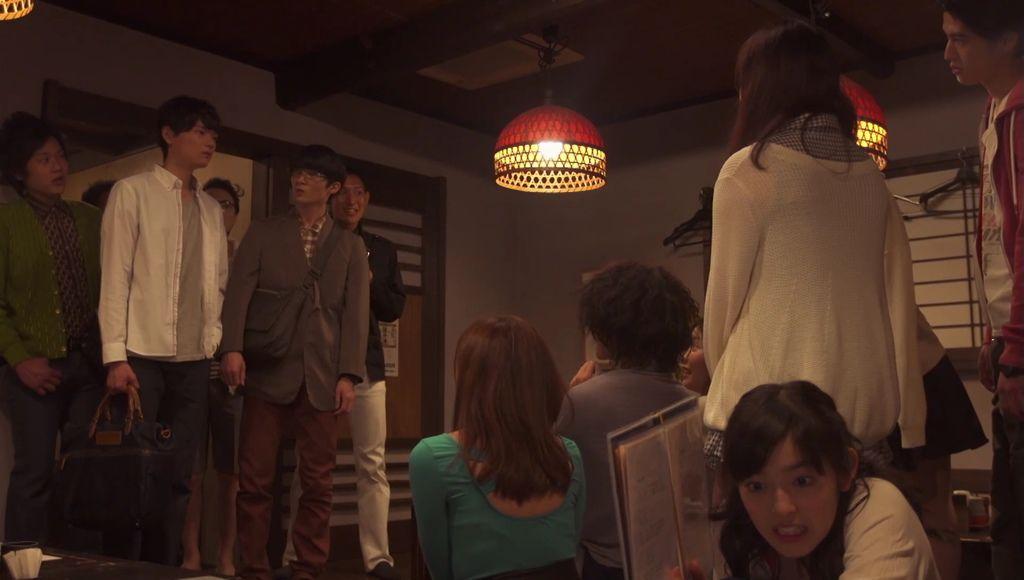 EP5 キョーレツ!白衣の仲間たち[20-01-16].JPG