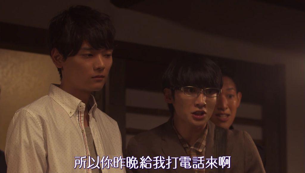 EP5 キョーレツ!白衣の仲間たち[20-01-49].JPG