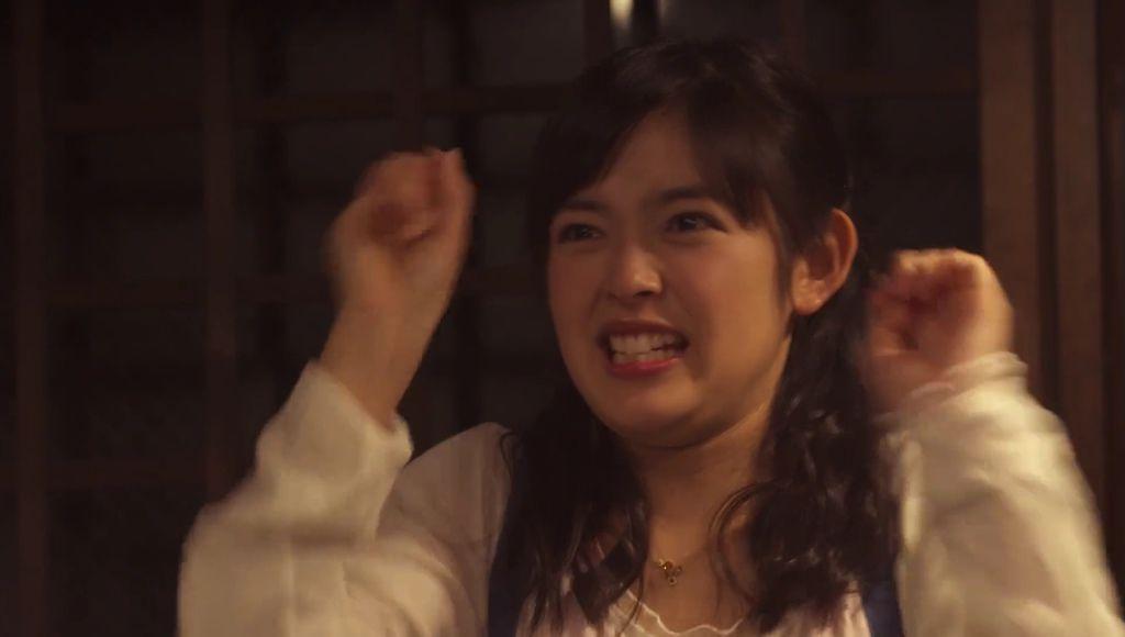 EP5 キョーレツ!白衣の仲間たち[20-02-11].JPG