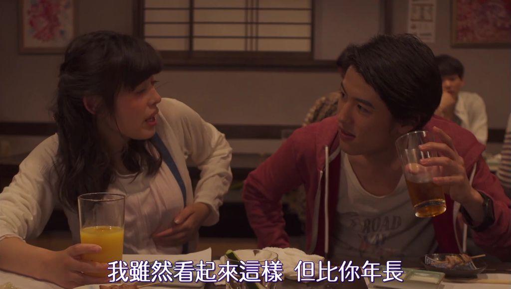 EP5 キョーレツ!白衣の仲間たち[20-07-02].JPG