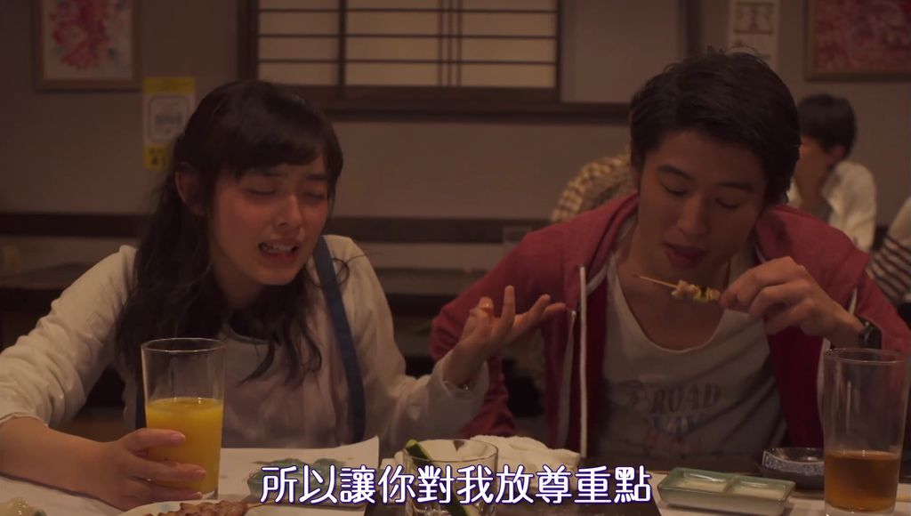 EP5 キョーレツ!白衣の仲間たち[20-07-40].JPG