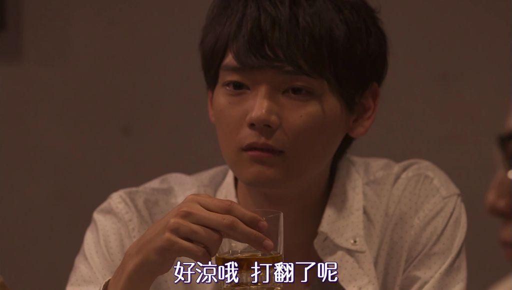 EP5 キョーレツ!白衣の仲間たち[20-08-46].JPG