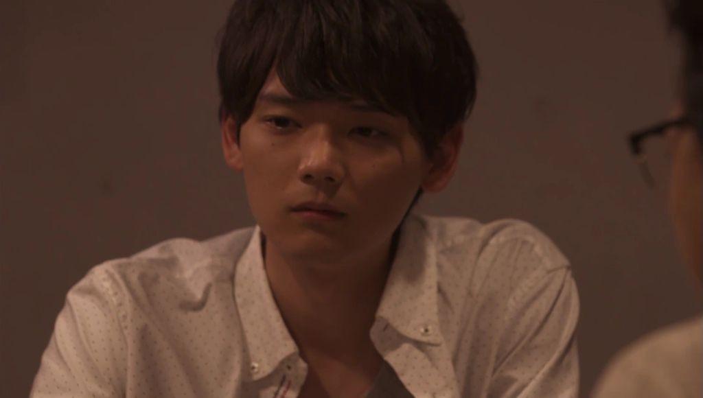 EP5 キョーレツ!白衣の仲間たち[20-08-58].JPG
