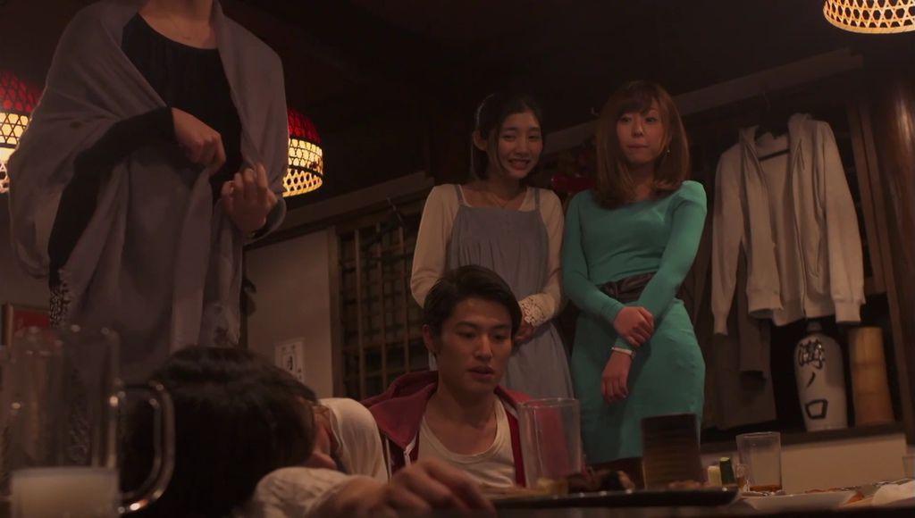 EP5 キョーレツ!白衣の仲間たち[20-09-50].JPG
