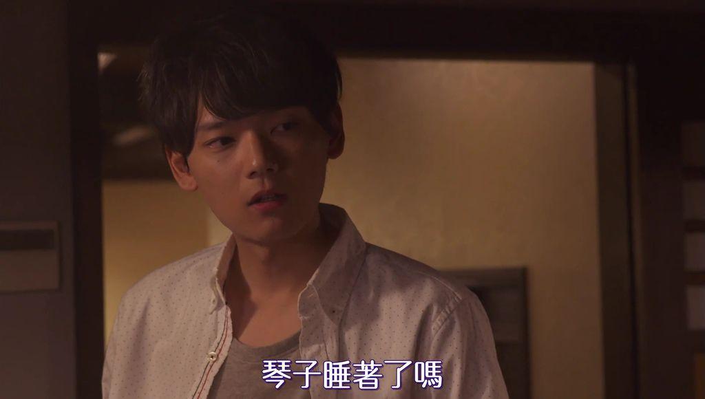 EP5 キョーレツ!白衣の仲間たち[20-10-42].JPG