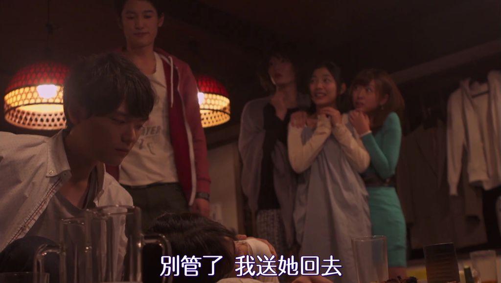 EP5 キョーレツ!白衣の仲間たち[20-11-12].JPG