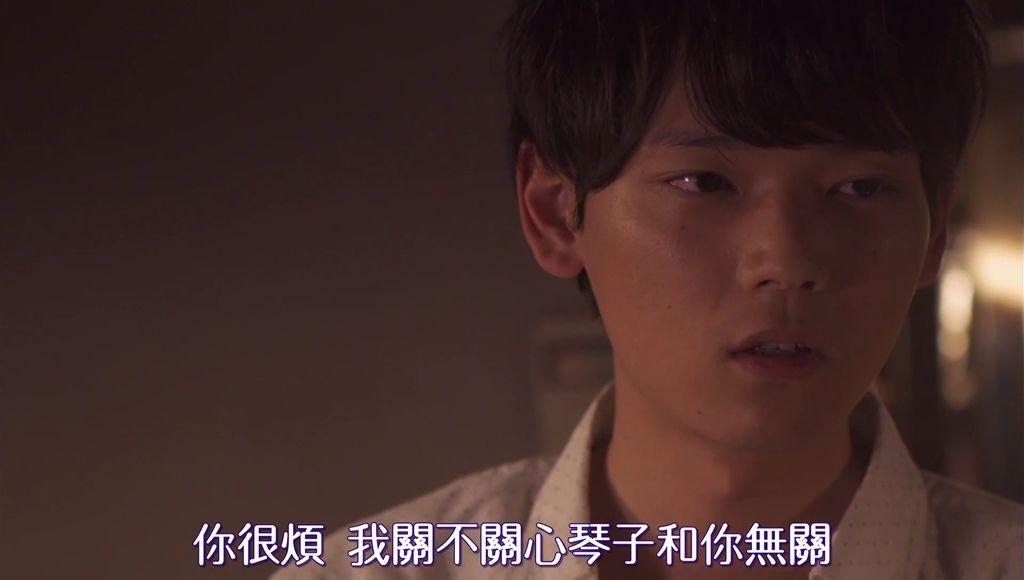 EP5 キョーレツ!白衣の仲間たち[20-12-03].JPG
