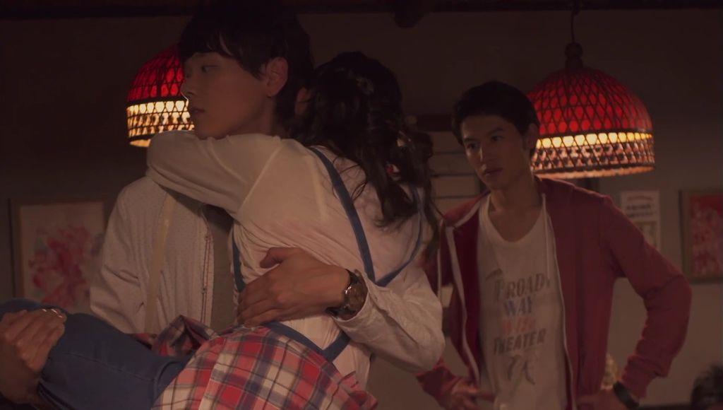 EP5 キョーレツ!白衣の仲間たち[20-13-09].JPG